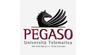 PEGASO - Università telematica - S. M. lA NOVA