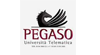 PEGASO - Università telematica