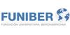 FUNIBER Fundación Universitaria Iberoamericana