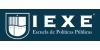 IEXE Escuela de Políticas Públicas