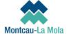 Escoles Montcau - La Mola y Els Pinetons