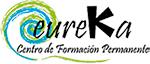 EureKa Centro de Formación Permanente