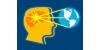 Instituto Cognitivo Conductual de Salud Mental de México