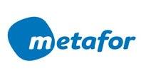 METAFOR 2000