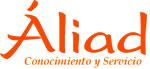 ALIAD, CONOCIMIENTO Y SERVICIO, S.L.