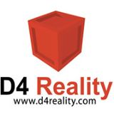 D4 Reality