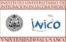 INICO (Universidad de Salamanca)