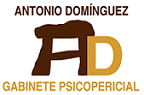 Antonio Domínguez Gabinete Psicopericial