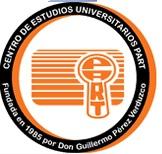 CENTRO DE ESTUDIOS UNIVERSITARIOS PART