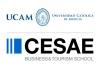 UCAM - CESAE
