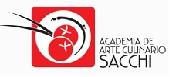 Academia de Arte Culinario Sacchi