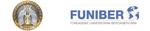 FUNIBER (Fondazione Universitaria Iberoamericana)