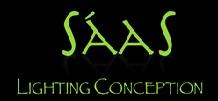 SáaS Lighting Conception