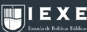 IEXE - Escuela de Politicas Públicas