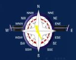 Instituto Aeronautico del Noroeste