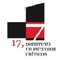 17 Instituto de Estudios Críticos