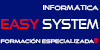 EASY SYSTEM INFORMATICA