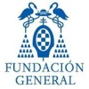 Fundación General de la Universidad de Alcalá