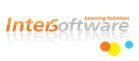 InterSoftware