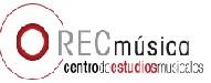 Centro de Estudios musicales - Rec Musica