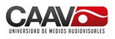 Universidad de Medios Audiovisuales