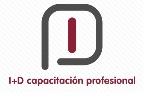 I+D Capacitación Profesional