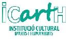 ICARTH - Institució Cultural d'Arts i Humanitats -