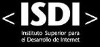ISDI México