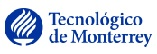 ITESM Tecnológico de Monterrey - Campus Aguascalientes