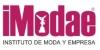 iModae
