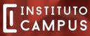 Instituto Campus