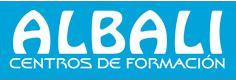 ALBALI Centros de Formación