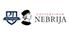 PROUNIVERSITAS-UNIVERSIDAD NEBRIJA