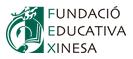 ESCOLA KONGZI - Fundació Educativa Xinesa