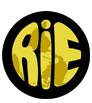 Red Internacional de Educación (RIE)