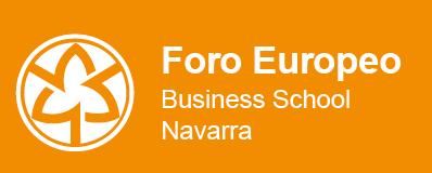 Foro Europeo Business School