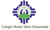 Colegio Monte Tabor