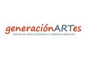 generaciónARTes - Centro de Artes Escénicas y Terapias Creativas