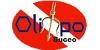 Olimpo Escuela de Buceo