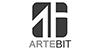 Centro ArteBit