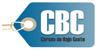 CBC, Cursos Bajo Coste