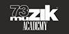 73 Muzik Academy