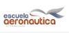 Escuela Aeronáutica de Granollers