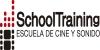 SchoolTraining Escuela de Cine, Sonido y DJ