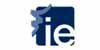 IE (Instituto de Empresa)