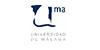 Universidad de Málaga (UMA)