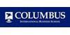 Columbus IBS - Escuela Europea de Negocios en Aragón