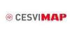 CESVIMAP Centro de Experimentación y Seguridad Vial Mapfre