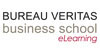BUREAU VERITAS BUSINESS SCHOOL