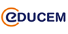 EDUCEM BUSINESS, SL